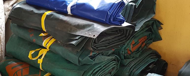 pvc planen aus karlsruhe h chste qualit t von plantex. Black Bedroom Furniture Sets. Home Design Ideas
